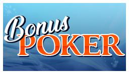 Spiele Bonus Poker Deluxe - 10 Hands - Video Slots Online